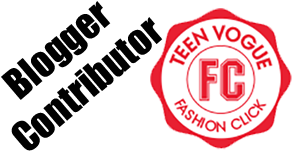 teen vogue fashion click contributor