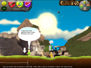 caveman craig 2 the tribes of boggdrop v1.7 mediafire download, mediafire pc