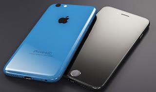 iPhone 6C Hadir Lebih Awal?