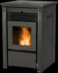 comentarios varios comentario sobre estufa bosca classic