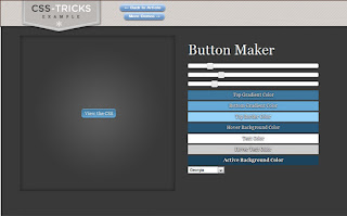 CSS Tricks Button Maker by Chris Coire