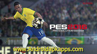 Download Pro Evolution Soccer 2016 Reloaded PC Full Crack Terbaru