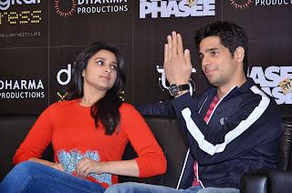 Parineeti Chopra and Sidharth Malhotra (13).jpg
