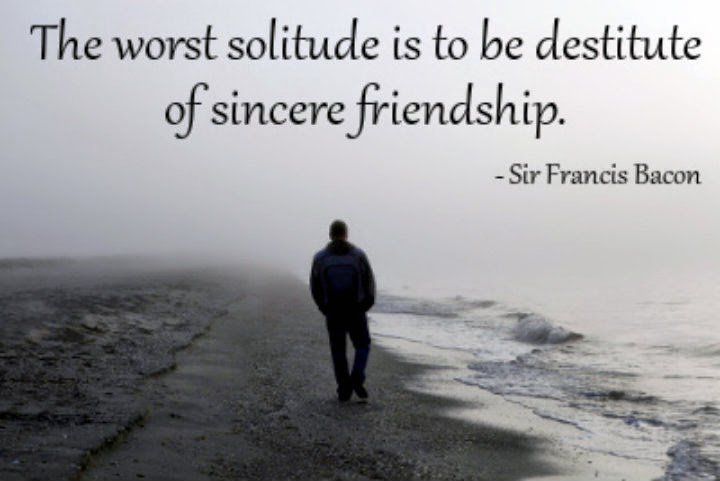 One Line Quotes On Broken Friendship : Quotes about broken friendships friendship