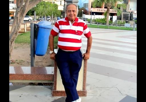 Emery Costa