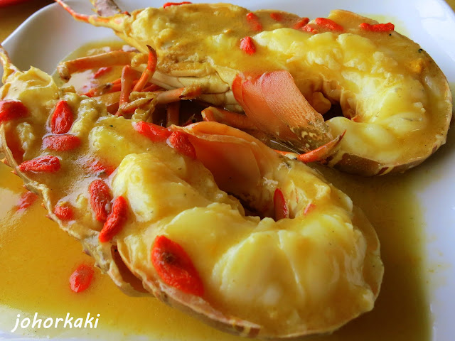 Lobsters-Sungai-Rengit-Pengerang