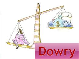 dowry sytem gd topic interviews hub dowry system in