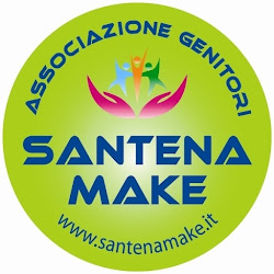 Associazione genitori SANTENA MAKE