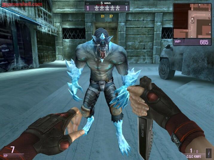 Wolfteam Kurt Cesitleri Wolfteam 5 Yıldız Olma Bug Hilesi Videolu Anlatım
