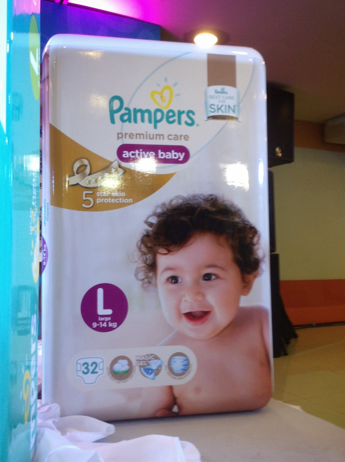 Babys First Celebrate Precious Moments With New Pampers Baby Dry Premium Care Born 52 Tape Just Like Every Day Is Different Firsts Unique Too Invites Moms To And Share Special Of