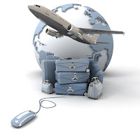The Best Blog Ever Travel The World RTW -family Travel with kids Budget Flight Charges Europe.