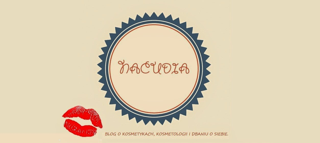 nacudia