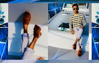 It's a Yacht, Yacht, Yacht World!
