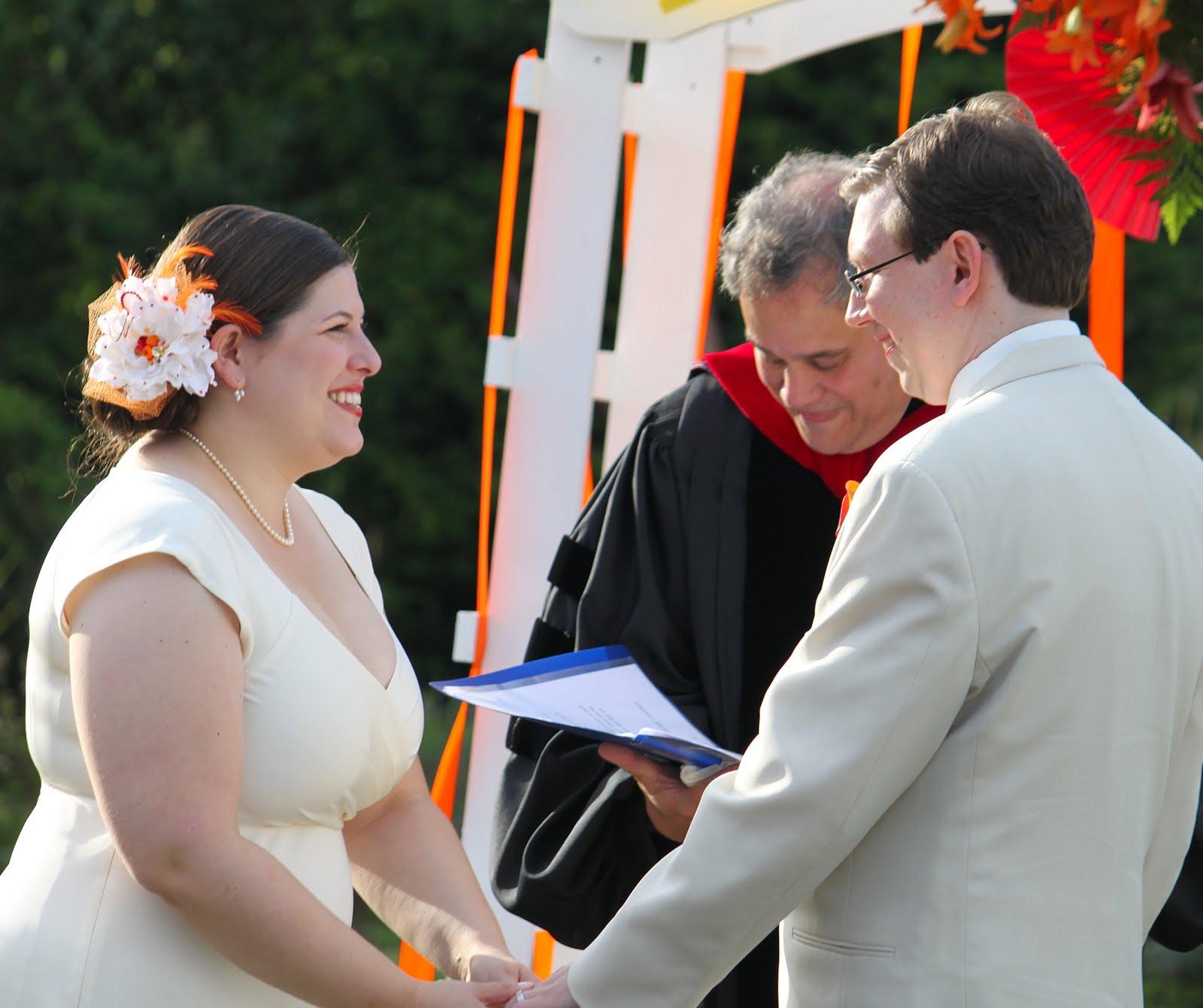 wedding photos michael amp carlas wedding cape cod museum