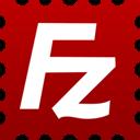 mostrar archivo .htaccess con filezilla