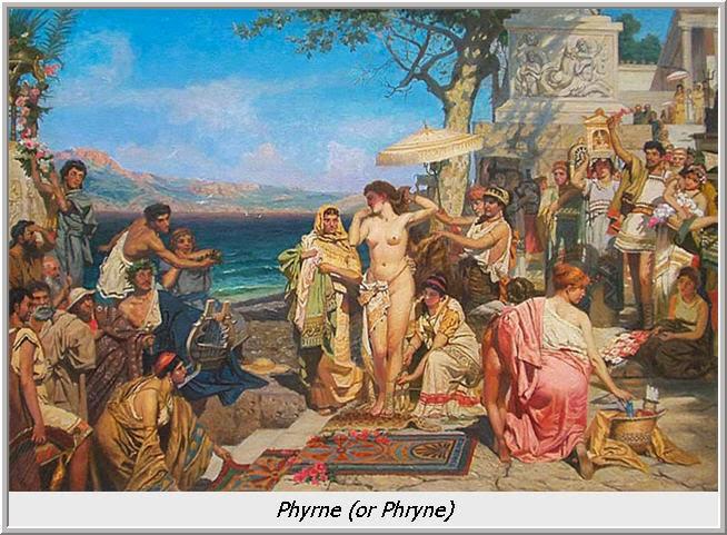 Freske - Page 4 Hetearae+-+Phyrne+(or+Phryne)