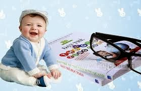Tips For Honing The Intelligence Of  Baby