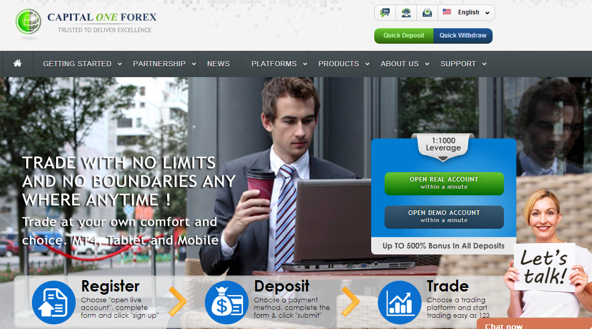 Forex metal bonus withdrawal