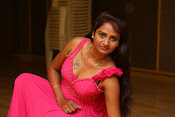 kaveri hot photos gallery-thumbnail-5