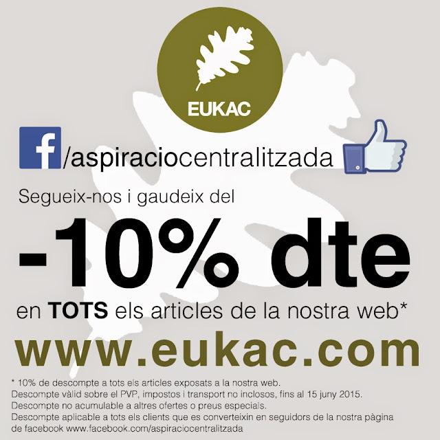 www.facebook.com/aspiraciocentralitzada