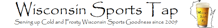 Wisconsin Sports Tap