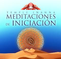 Para iniciarse en meditación: