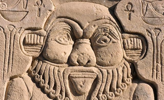 Greek-God-Bacchus-in-Egyptian-Hieroglyphs-Nile-Cruise-Egypt-2008-Sealiberty-Cruising.jpg