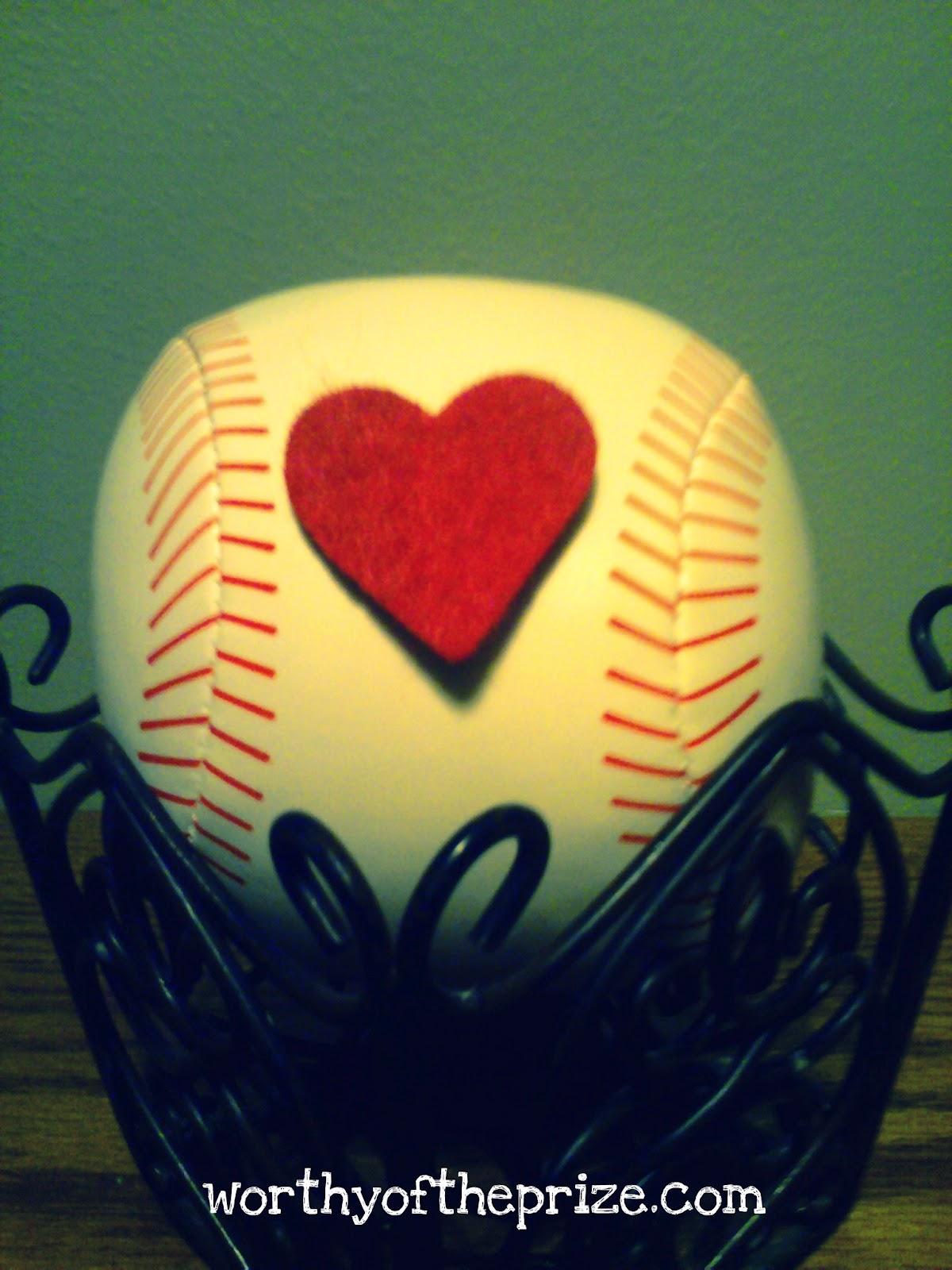 Baseball Love Quotes Worthyoftheprize Baseball Valentines