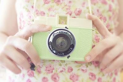 câmera, fotografia