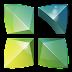 Next Launcher 3D APK 2.03