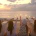 Lovelyz revela teaser de 'For You'