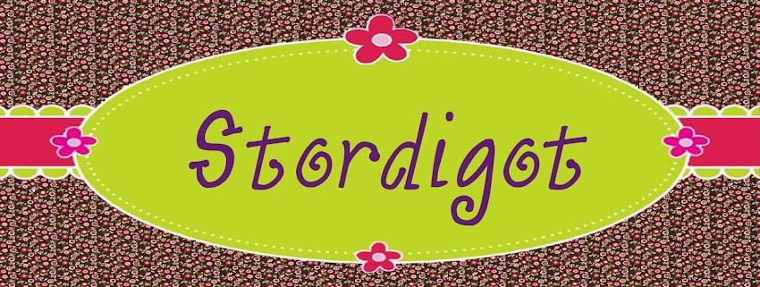Stordigot