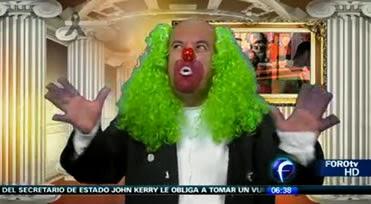 http://noticieros.televisa.com/foro-tv-el-mananero/