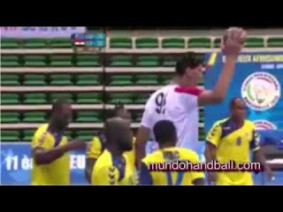 Gigante egipcio de 2,25 m. deja el basket y se decide por el handbal  0%255B2%255D