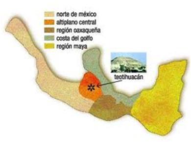 external image mapa+teotihuacan.JPG