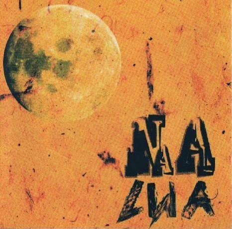 Na Lúa