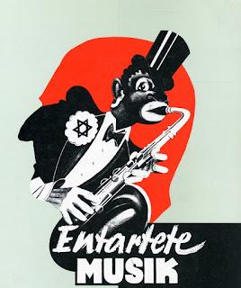 http://stiappona.blogspot.it/2012/03/le-10-regole-naziste-per-suonare-il.html