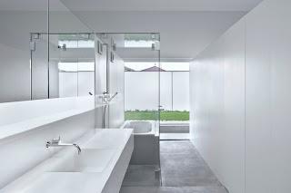 Almacén / Shinichi Ogawa & Associates