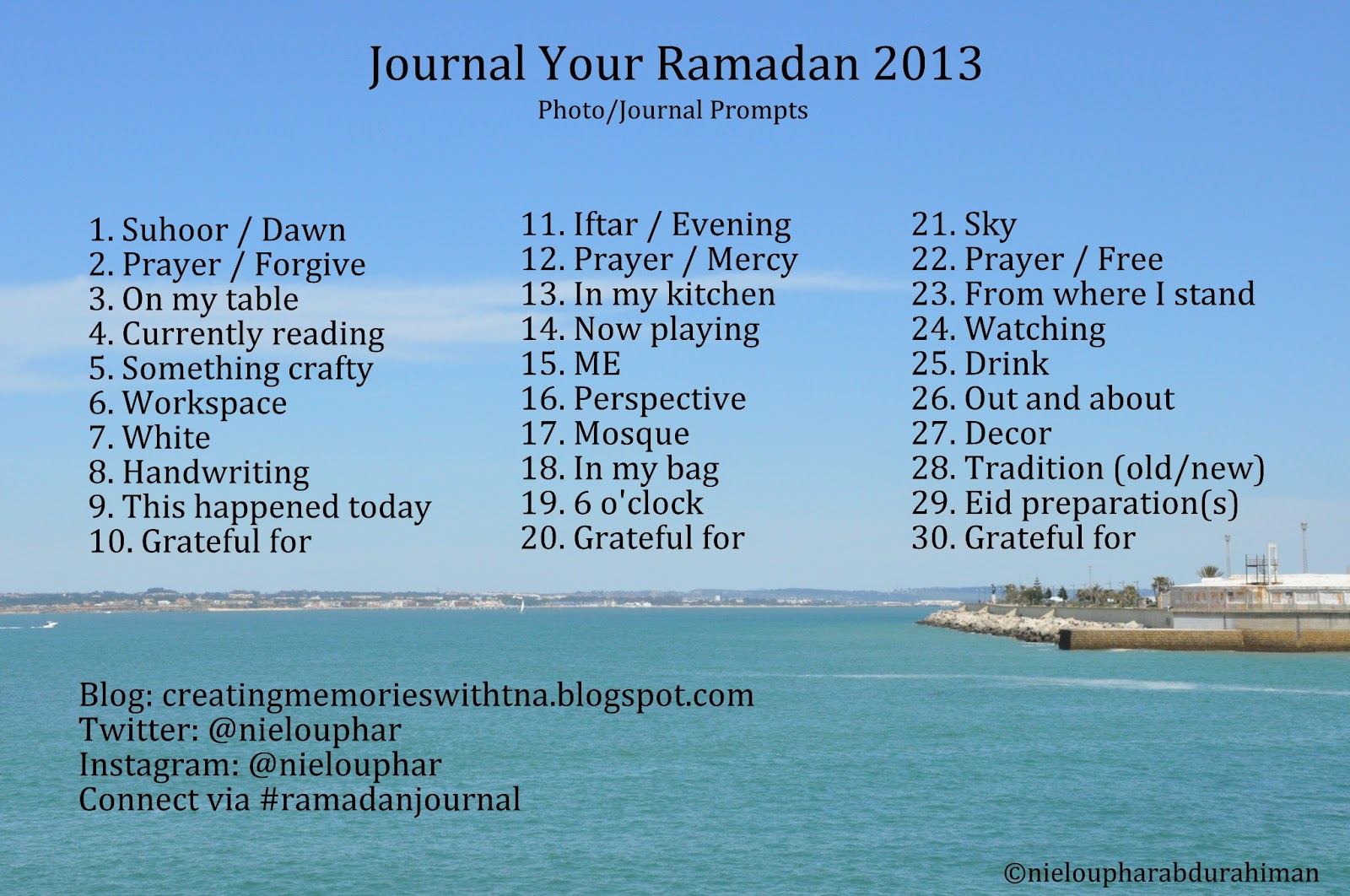 Must see Instagram Ramadan - ramadan+journal+2013  Snapshot_20452 .jpg