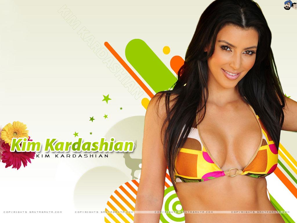 http://1.bp.blogspot.com/-qIJmixxgSUY/TmXo3-PH27I/AAAAAAAADZ4/MPiBzvH1l1g/s1600/Kim-Kardashian-Wallpaper-2011-21.jpg
