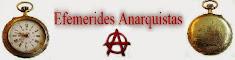 Efemerides Anarquistas