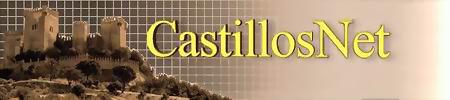 CastillosNet