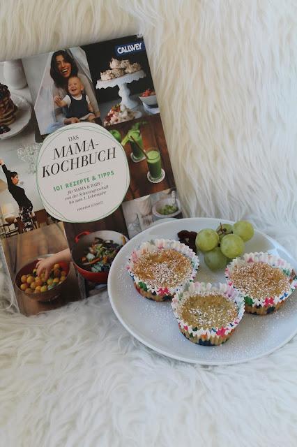 mama-kochbuch callwey Verlag