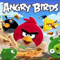 Sony estrenara 'Angry Birds: La película' en 2016