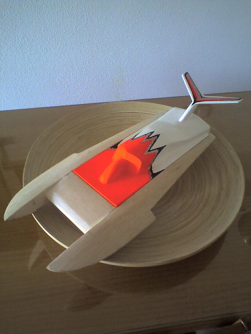 Como hacer un airbus rc tuneados caseros rc adicto - Como hacer plano de casa ...