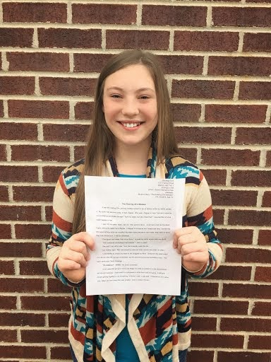 ja essay contest Jack a proctor virginia building code academy a proctor virginia building code academy training program code safety month scholarship essay contest winner.
