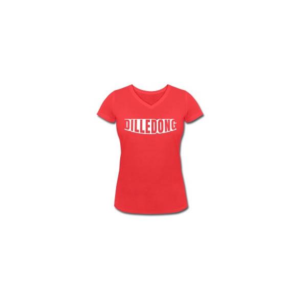 Muokkaa paidan väriä ja painoväriä vapaasti.