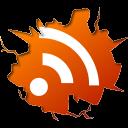 CLICK & ASSINE NOSSO FEED RSS :*