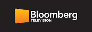 Bloomberg Television - Live Stream