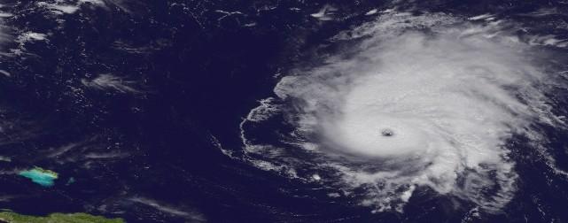 Briefe Von Ophelia Und Jan : Hurrikansaison hurrikan ophelia zwei abweichungen von